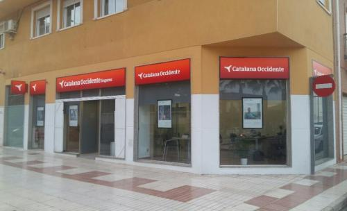 catalana occidente mediador